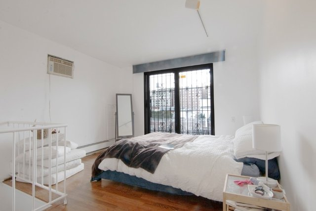 1 Bedroom, Upper West Side Rental in NYC for $3,395 - Photo 1