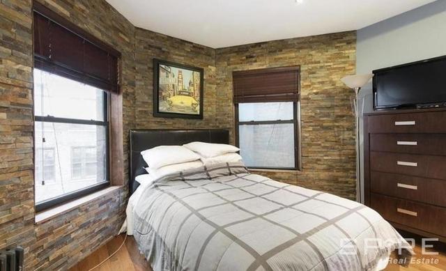 Studio, NoLita Rental in NYC for $2,625 - Photo 2