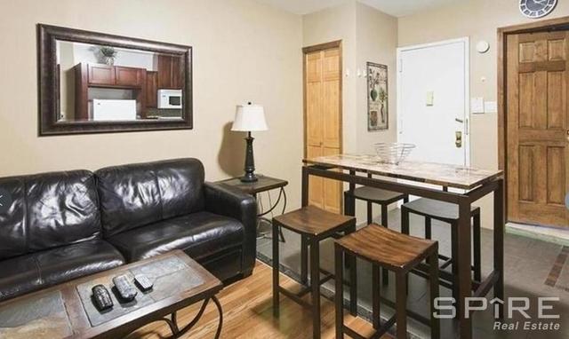 Studio, NoLita Rental in NYC for $2,625 - Photo 1