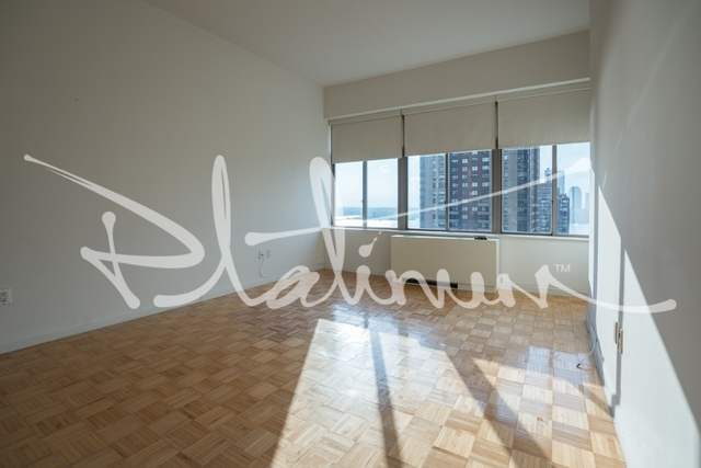 Studio, Financial District Rental in NYC for $2,850 - Photo 1