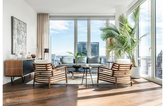 2 Bedrooms, Turtle Bay Rental in NYC for $7,475 - Photo 2