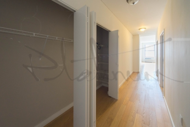 Studio, Financial District Rental in NYC for $3,008 - Photo 2