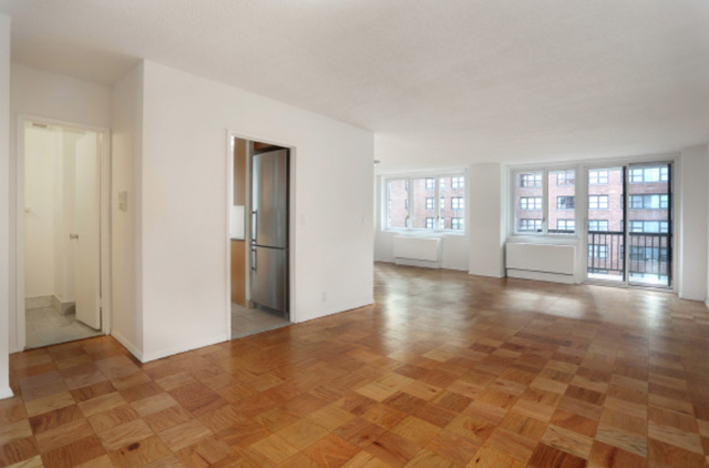 3 Bedrooms, Murray Hill Rental in NYC for $5,850 - Photo 1