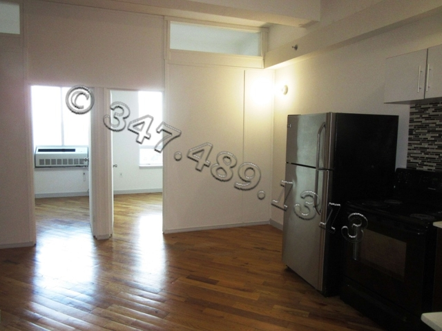 2 Bedrooms, Long Island City Rental in NYC for $2,650 - Photo 2