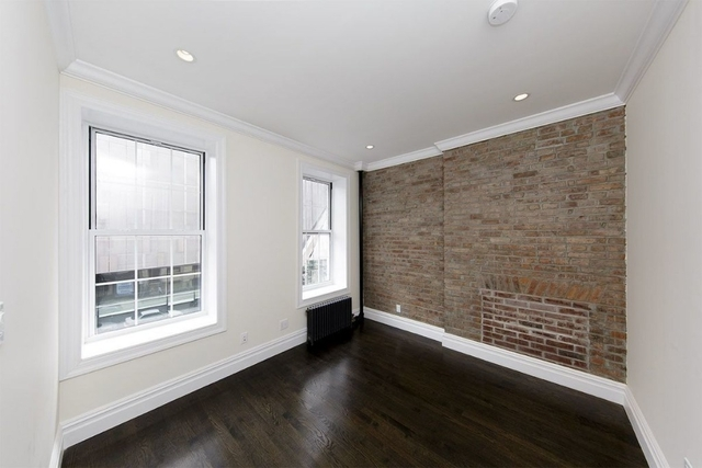 4 Bedrooms, Alphabet City Rental in NYC for $7,000 - Photo 2