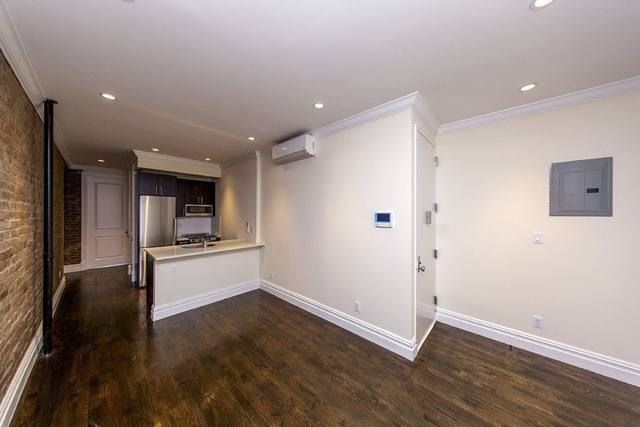 4 Bedrooms, Alphabet City Rental in NYC for $7,000 - Photo 1