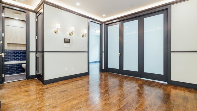 2 Bedrooms, Prospect Heights Rental in NYC for $3,550 - Photo 2
