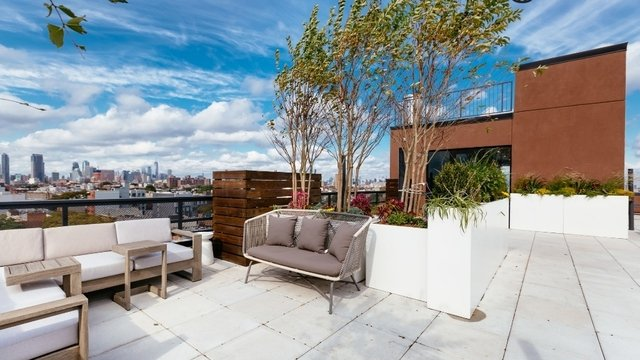 2 Bedrooms, Bedford-Stuyvesant Rental in NYC for $3,416 - Photo 2