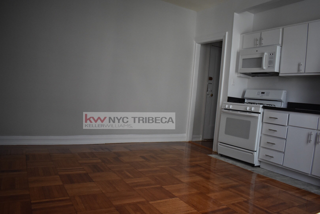 1 Bedroom, Canarsie Rental in NYC for $1,575 - Photo 1