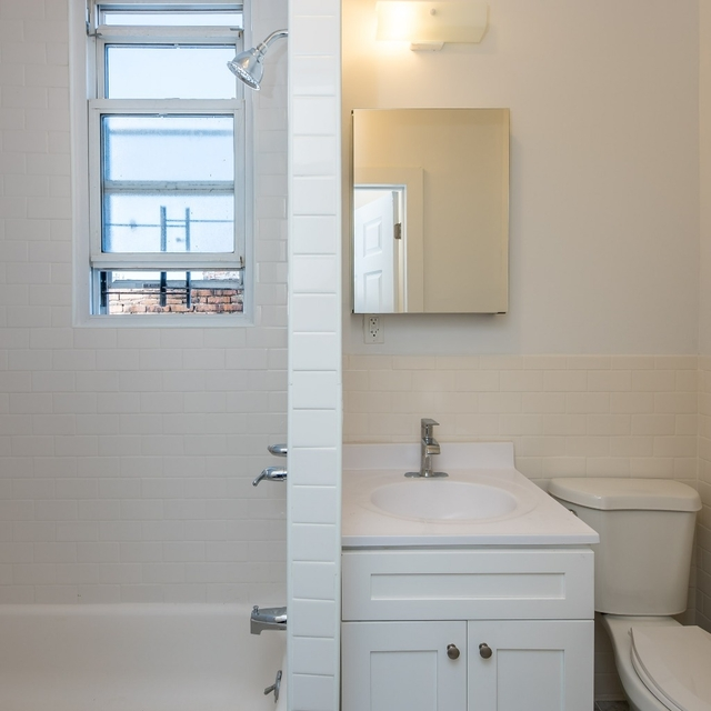 4 Bedrooms, Bedford-Stuyvesant Rental in NYC for $3,600 - Photo 2