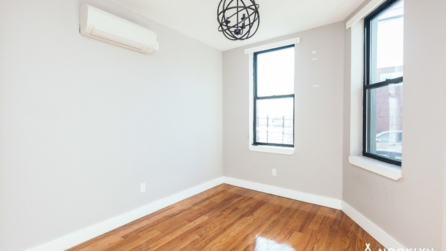 5 Bedrooms, Glendale Rental in NYC for $3,350 - Photo 2