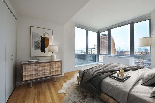 2 Bedrooms, Tribeca Rental in NYC for $7,100 - Photo 2
