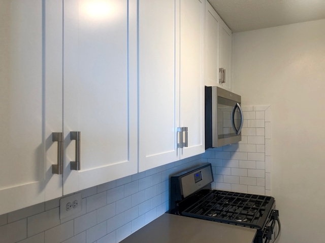 2 Bedrooms, East Harlem Rental in NYC for $3,395 - Photo 2