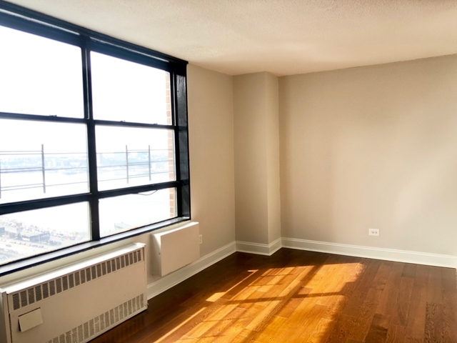 Studio, Manhattanville Rental in NYC for $1,900 - Photo 2