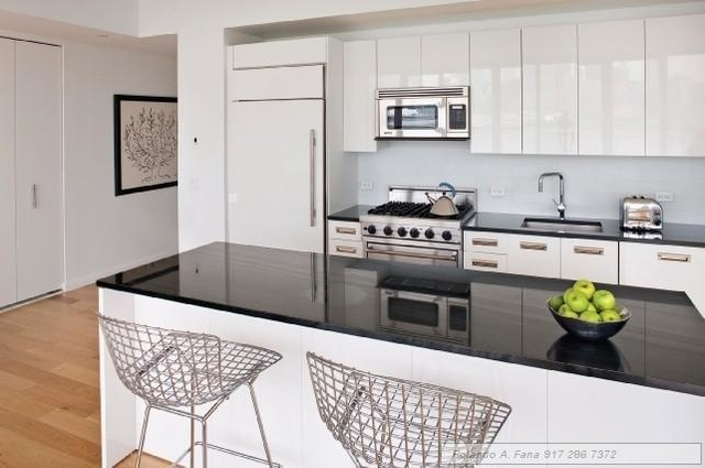 3 Bedrooms, Hunters Point Rental in NYC for $6,500 - Photo 2