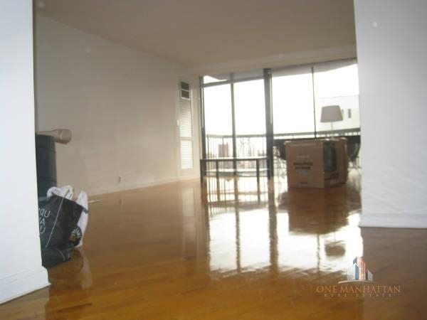2BR at E 57th St. - Photo 1