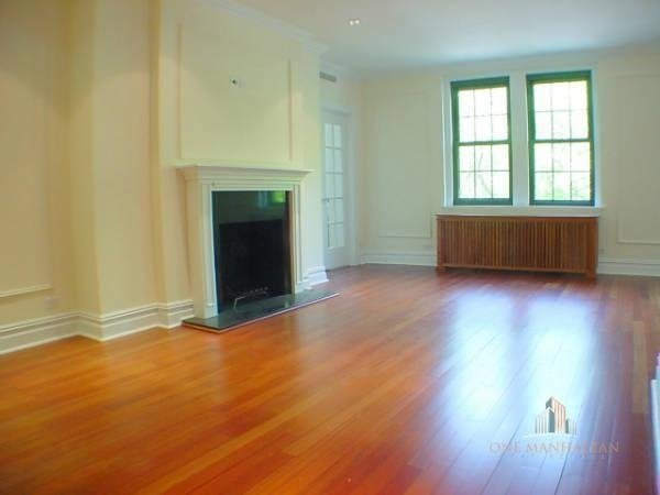 3 Bedrooms, East Harlem Rental in NYC for $7,250 - Photo 1