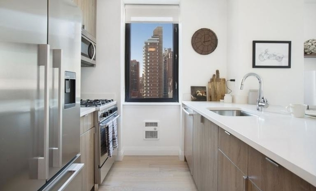 1 Bedroom, Yorkville Rental in NYC for $3,580 - Photo 2