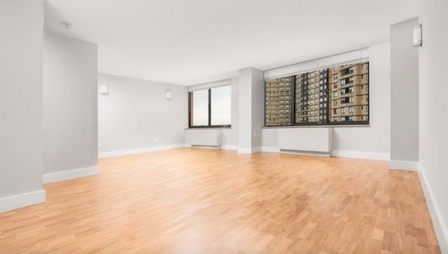 2 Bedrooms, Yorkville Rental in NYC for $5,500 - Photo 1