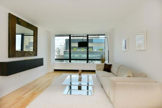 1 Bedroom, Upper East Side Rental in NYC for $4,040 - Photo 1