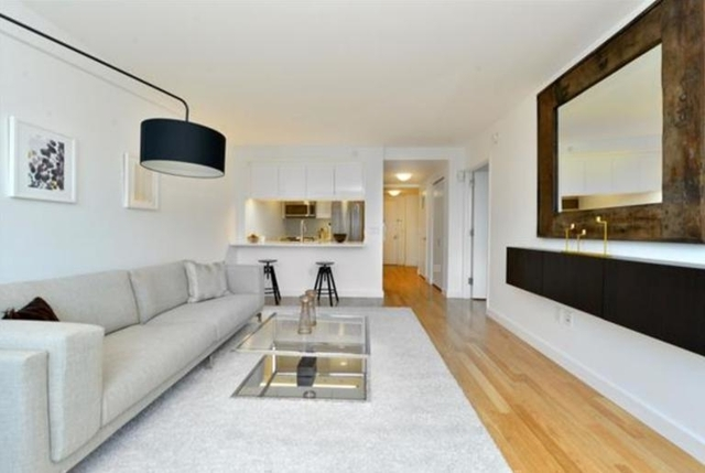 1 Bedroom, Upper East Side Rental in NYC for $4,040 - Photo 2