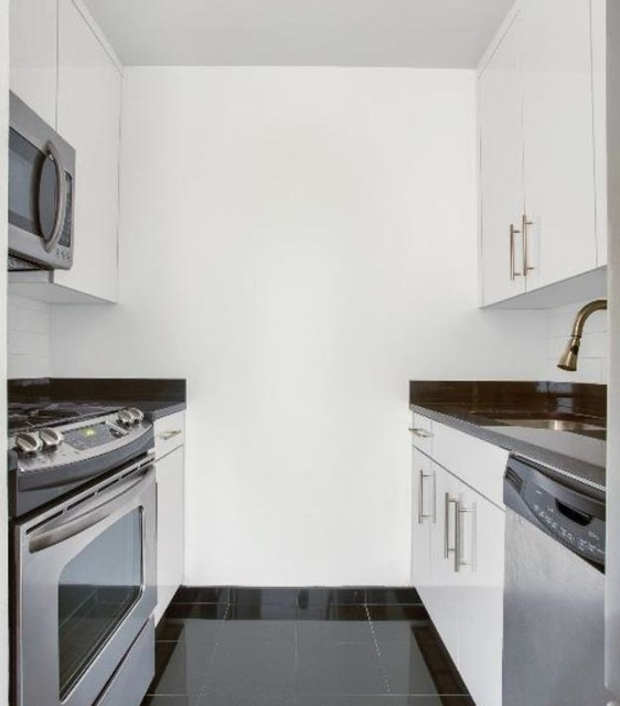 Studio, Upper East Side Rental in NYC for $3,025 - Photo 2