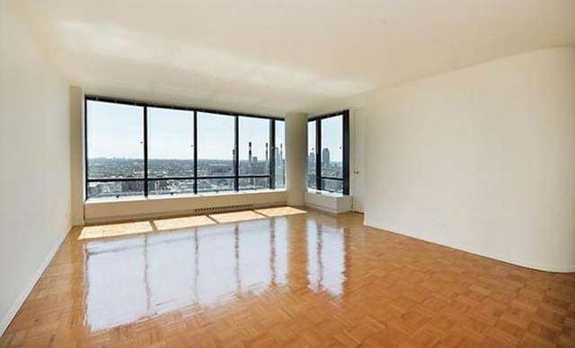 Studio, Upper East Side Rental in NYC for $3,025 - Photo 1