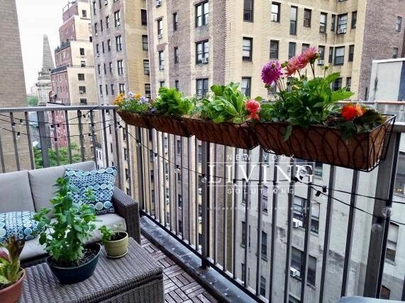 1 Bedroom, Manhattan Valley Rental in NYC for $3,167 - Photo 2