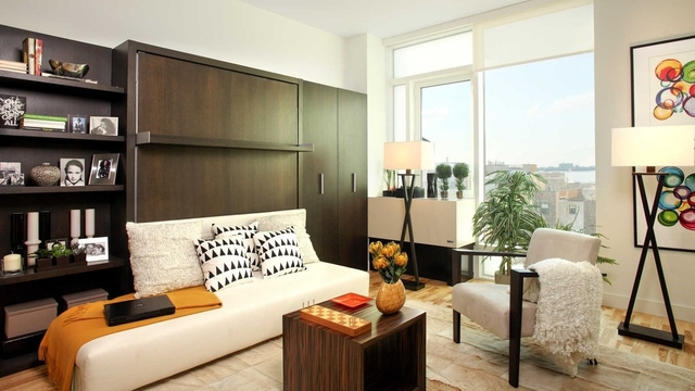 1 Bedroom, Chelsea Rental in NYC for $5,455 - Photo 1