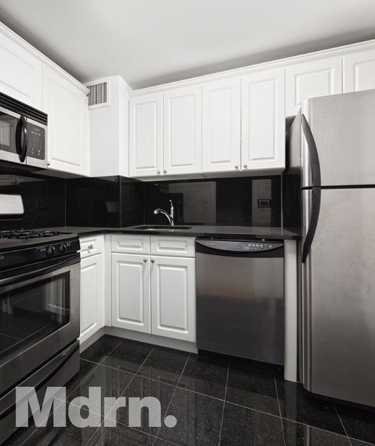 3 Bedrooms, Yorkville Rental in NYC for $6,750 - Photo 1