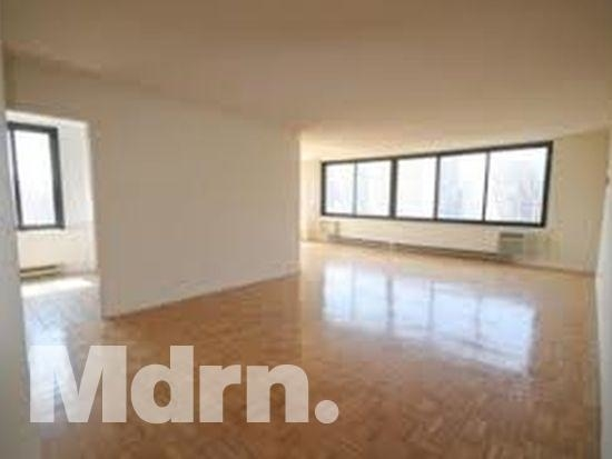 2 Bedrooms, Kips Bay Rental in NYC for $4,400 - Photo 1