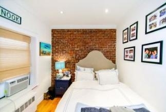 3 Bedrooms, West Village Rental in NYC for $5,700 - Photo 2