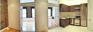3 Bedrooms, Little Italy Rental in NYC for $6,190 - Photo 1