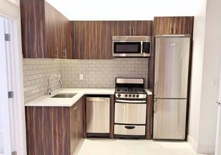 3 Bedrooms, Little Italy Rental in NYC for $6,190 - Photo 2