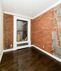 Studio, East Village Rental in NYC for $6,400 - Photo 2