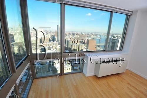1 Bedroom, Financial District Rental in NYC for $2,790 - Photo 1
