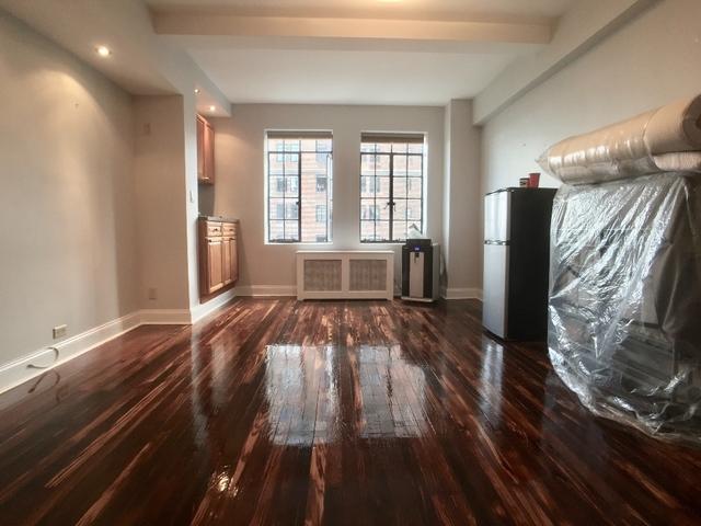 Studio, Tudor City Rental in NYC for $2,350 - Photo 1