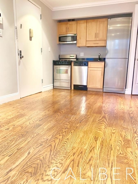 2 Bedrooms, Rose Hill Rental in NYC for $3,463 - Photo 2
