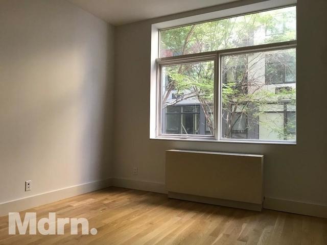 1 Bedroom, Bushwick Rental in NYC for $3,150 - Photo 1
