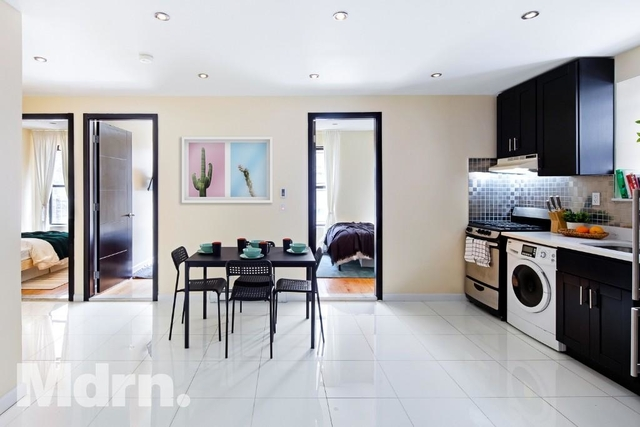 4 Bedrooms, Manhattan Valley Rental in NYC for $7,500 - Photo 2