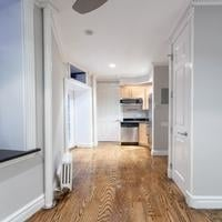 Studio, Murray Hill Rental in NYC for $2,295 - Photo 1