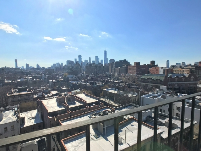 1 Bedroom, West Village Rental in NYC for $6,699 - Photo 1