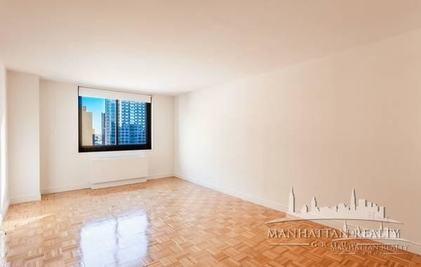 2 Bedrooms, Murray Hill Rental in NYC for $3,278 - Photo 1
