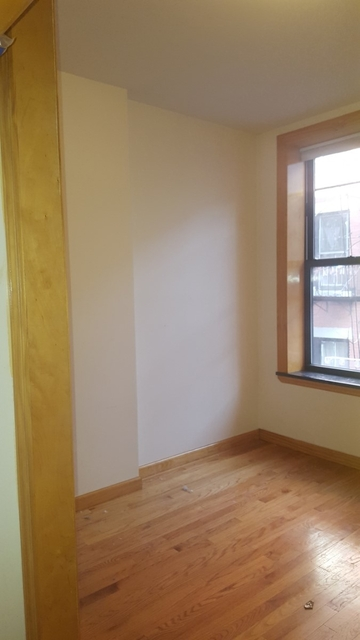 1 Bedroom, Little Italy Rental in NYC for $2,400 - Photo 1