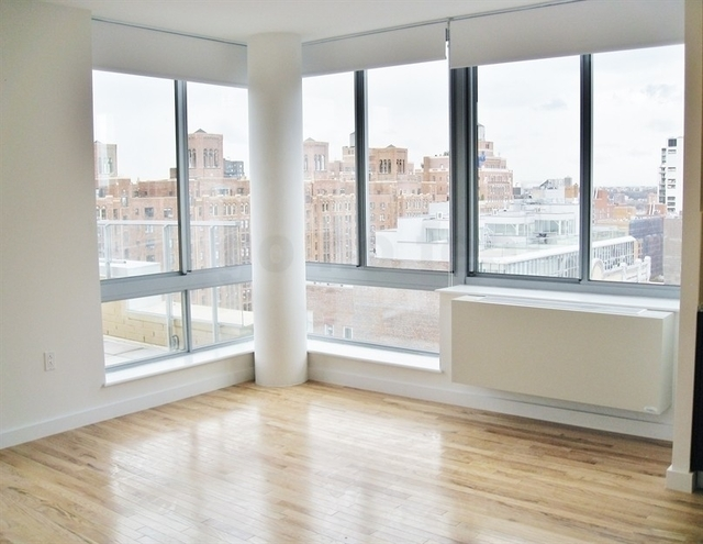 2 Bedrooms, Chelsea Rental in NYC for $3,795 - Photo 2