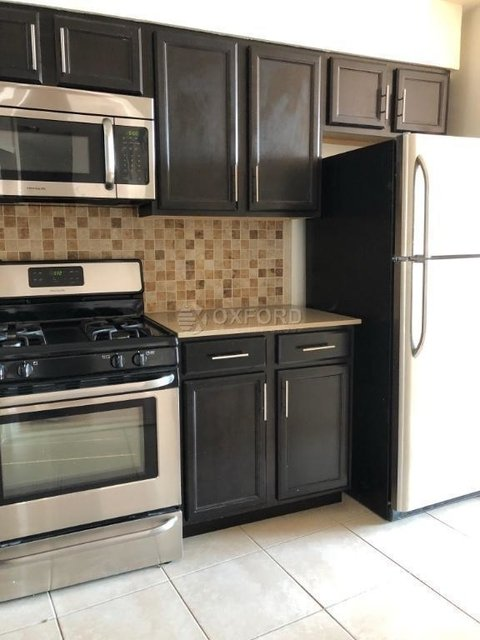 3 Bedrooms, Manhattanville Rental in NYC for $3,350 - Photo 1