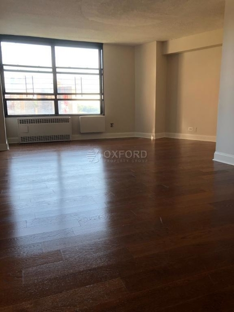 3 Bedrooms, Manhattanville Rental in NYC for $3,200 - Photo 2
