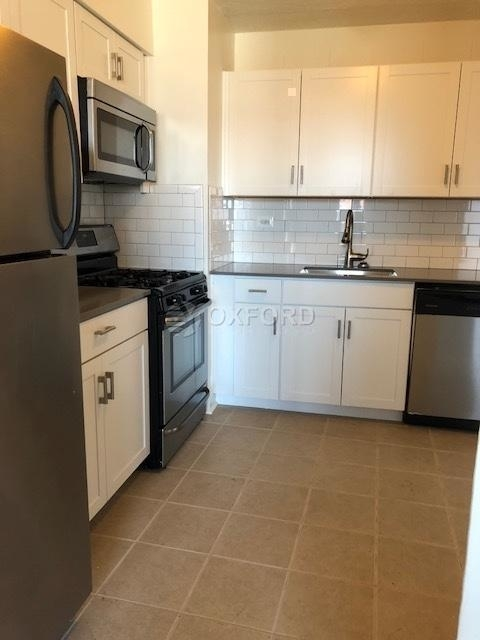 3 Bedrooms, Manhattanville Rental in NYC for $3,200 - Photo 1