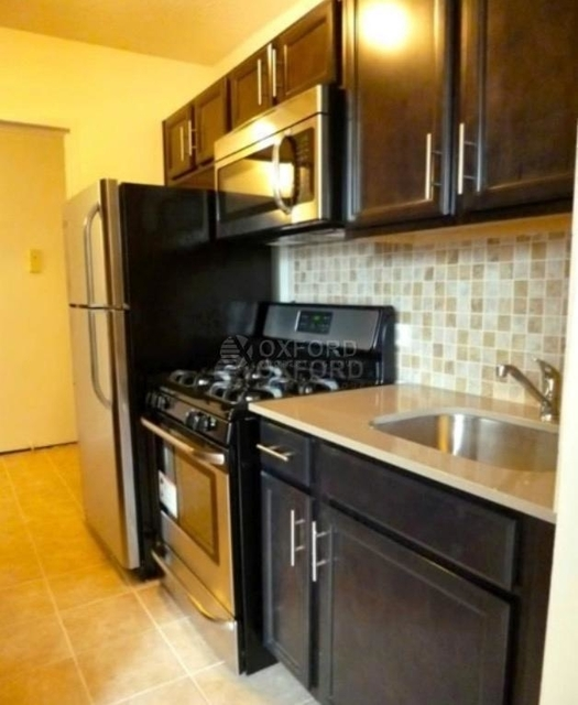 3 Bedrooms, Manhattanville Rental in NYC for $3,195 - Photo 1