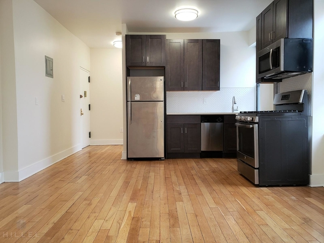 2 Bedrooms, East Williamsburg Rental in NYC for $2,637 - Photo 2